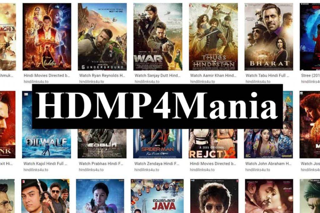 HDMp4Mania1