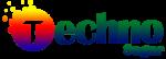 TechnoSagar Logo